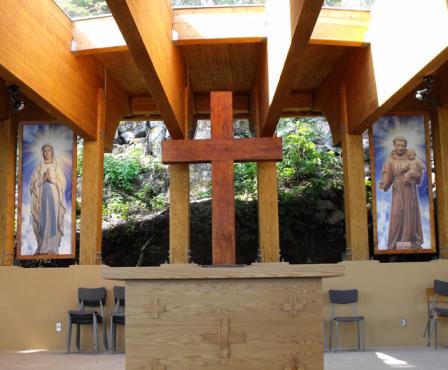 Image Offrande Pour Messe
